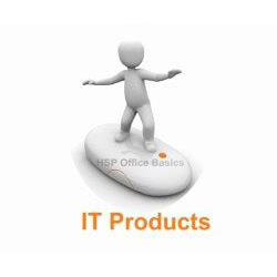 IT Products
