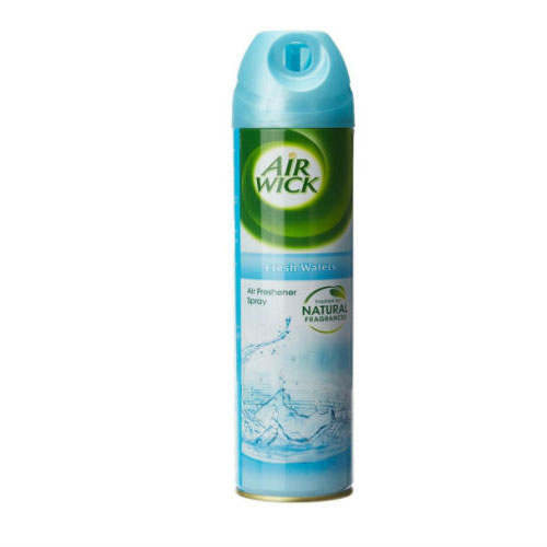 Air Freshners, Sprays, Fragrants