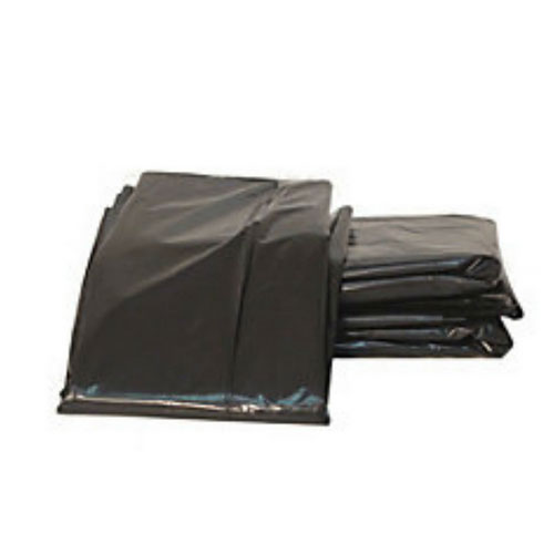 Garbage Bag B2 35*45