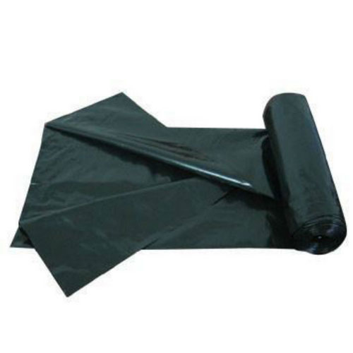 Garbage Bag B2 42*45