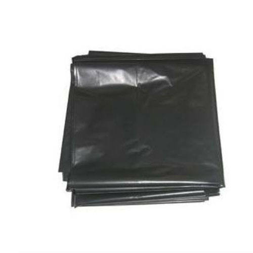 Garbage Bag 20x26