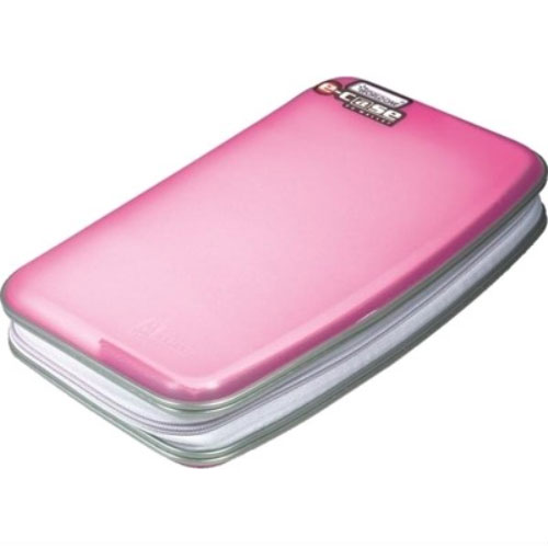 Worldone CD Case 309